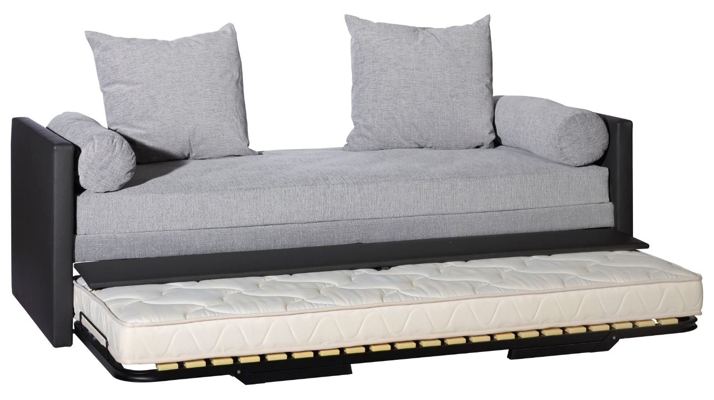 Lit Superposé 70×190 Fraîche Futon Redoute Trendy Lit with Futon Redoute Inoubliable with Futon