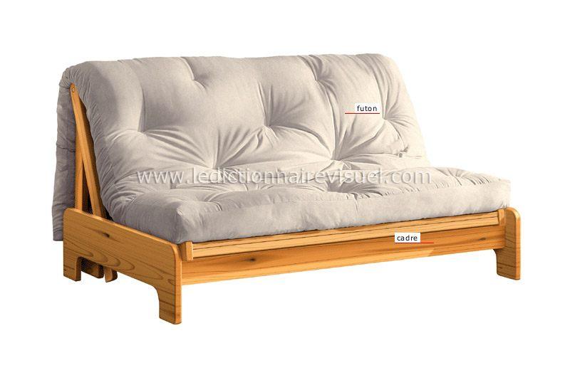 Lit Superposé 70×190 Meilleur De Banquette Lit Ikea Banc De Bout De Lit Ikea Hemnes Lit Banquette 2