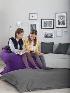 Lit Superposé 80×180 De Luxe 84 Best Spaces Bedroom Images In 2019