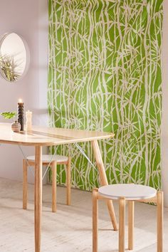 Lit Superposé 80×180 Douce 56 Best Pantone Color Of the Year Greenery Images On Pinterest