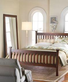 Lit Superposé 80×180 Douce 84 Best Spaces Bedroom Images In 2019