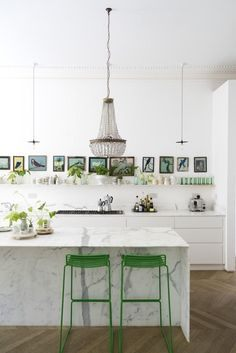 56 best Pantone color of the year Greenery images on Pinterest