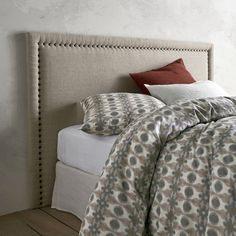 Lit Superposé 80×180 Génial 168 Best Bedroom Ideas Images