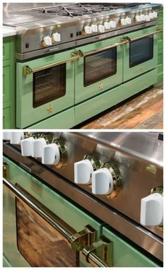 Lit Superposé 80×180 Inspiré 56 Best Pantone Color Of the Year Greenery Images On Pinterest