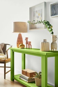 Lit Superposé 80×180 Joli 56 Best Pantone Color Of the Year Greenery Images On Pinterest