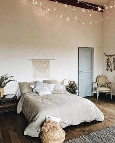 Lit Superposé 80×180 Unique 84 Best Spaces Bedroom Images In 2019