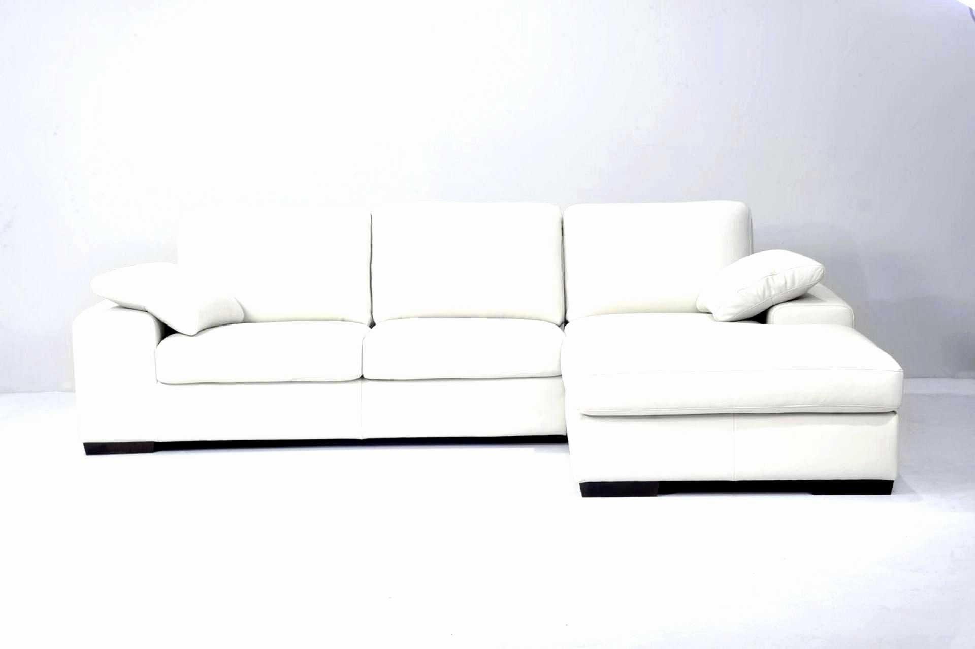 Lit Superposé 80x190 Élégant Lit Mezzanine Avec Clic Clac Ikea