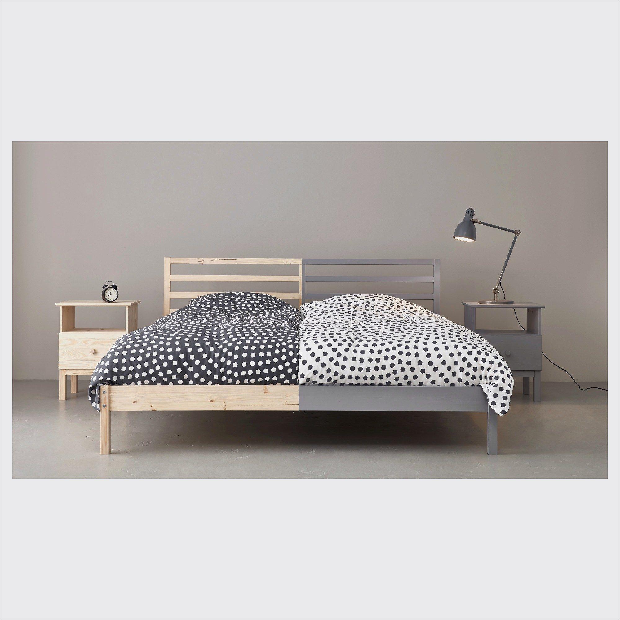 Lit Superposé 80x190 Génial Lit Mezzanine Avec Clic Clac Ikea