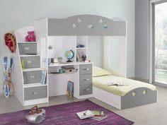 Lit Superposé 90×200 Impressionnant 471 Best Bedroom Design Images In 2019