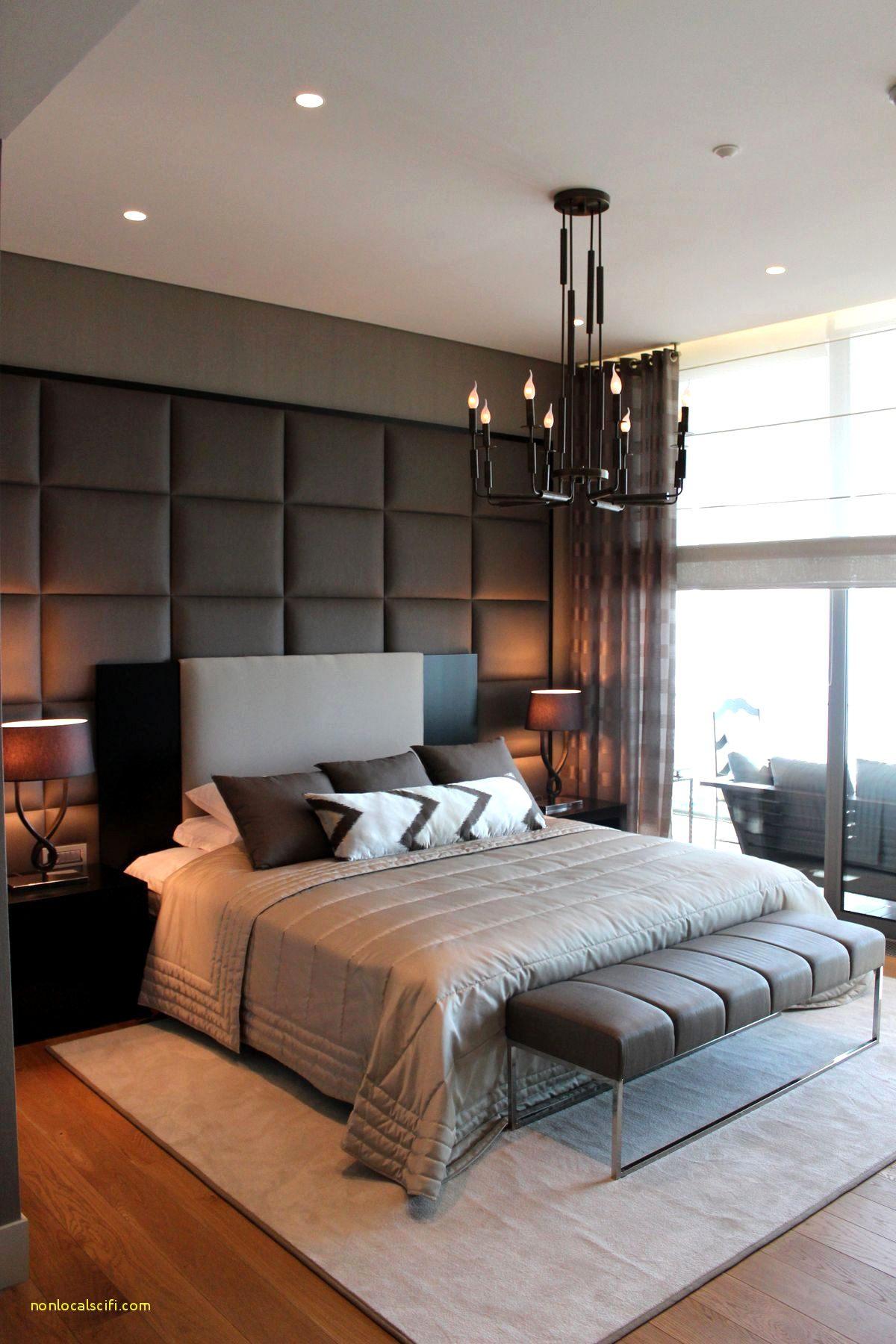 Lit Superposé Ado Charmant étourdissant Chambre Mezzanine Ado Sur Lit Mezzanine Design Lit
