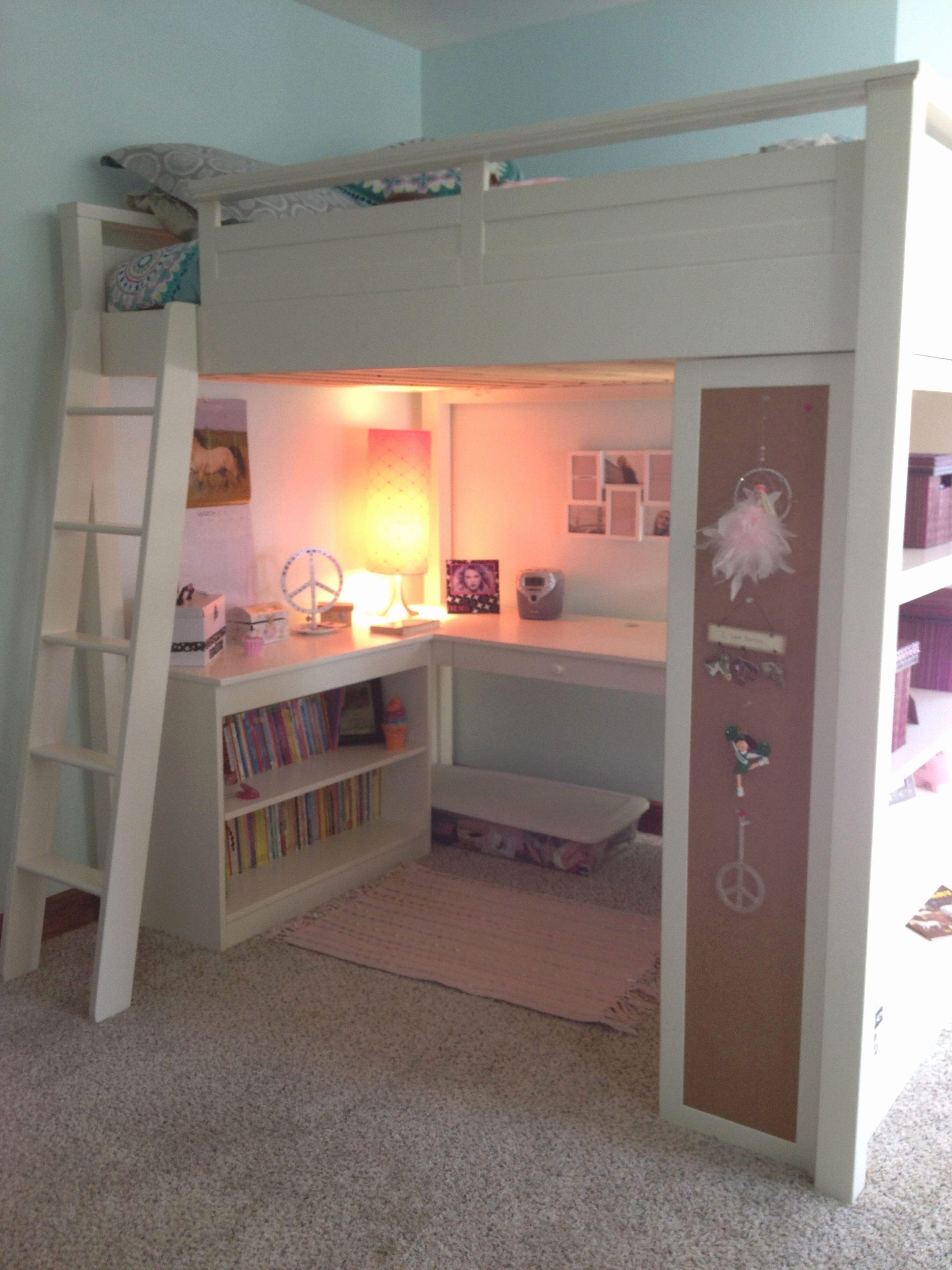 Lit Superposé Ado Unique étourdissant Chambre Mezzanine Ado Sur Lit Mezzanine Design Lit