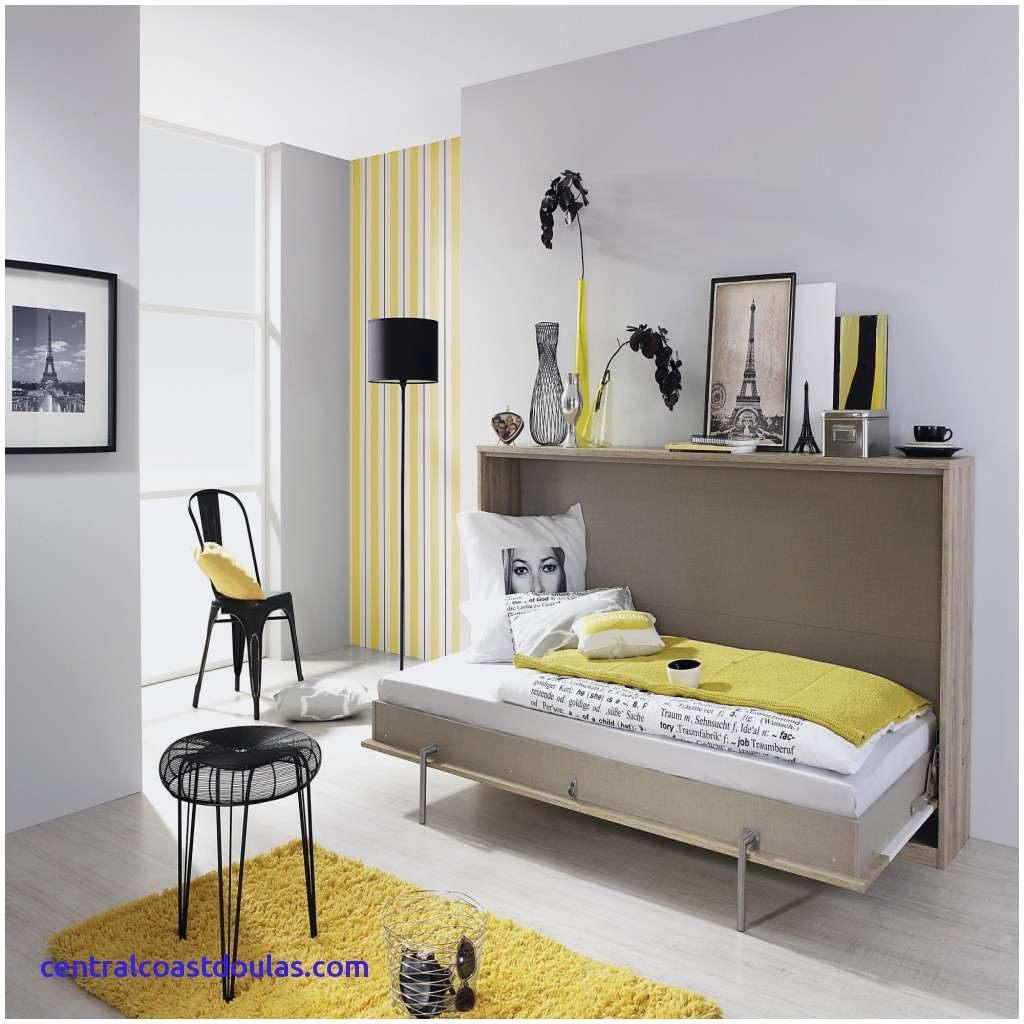 Lit Superposé Adulte Élégant Nouveau Meuble Ikea Chambre Pour Excellent Lit Superposé Adulte Ikea