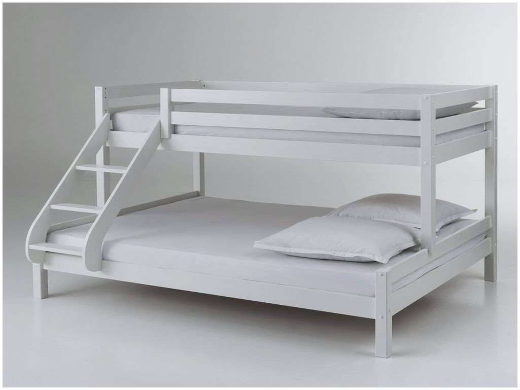 Lit Superposé Adulte Ikea Douce Frais 40 Best Mezzanines Pinterest Pour Option Protection