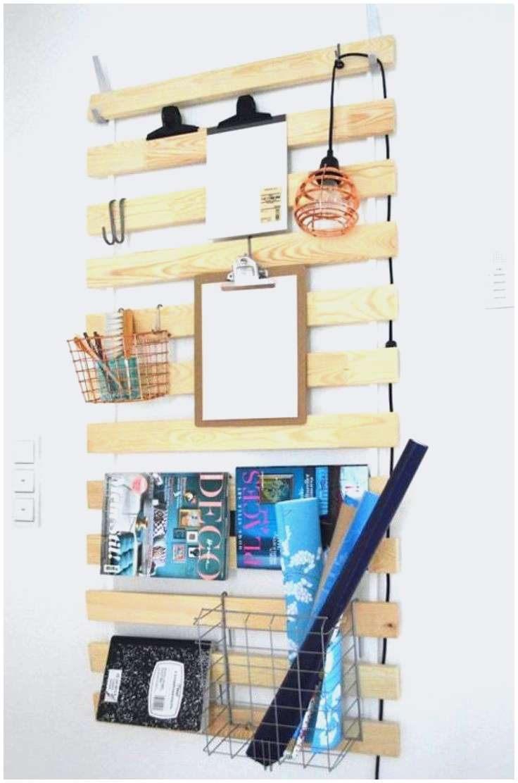 Lit Superposé Adulte Ikea Élégant Nouveau 37 Nouveau Image De Bureau Mural Rabattable Ikea Pour