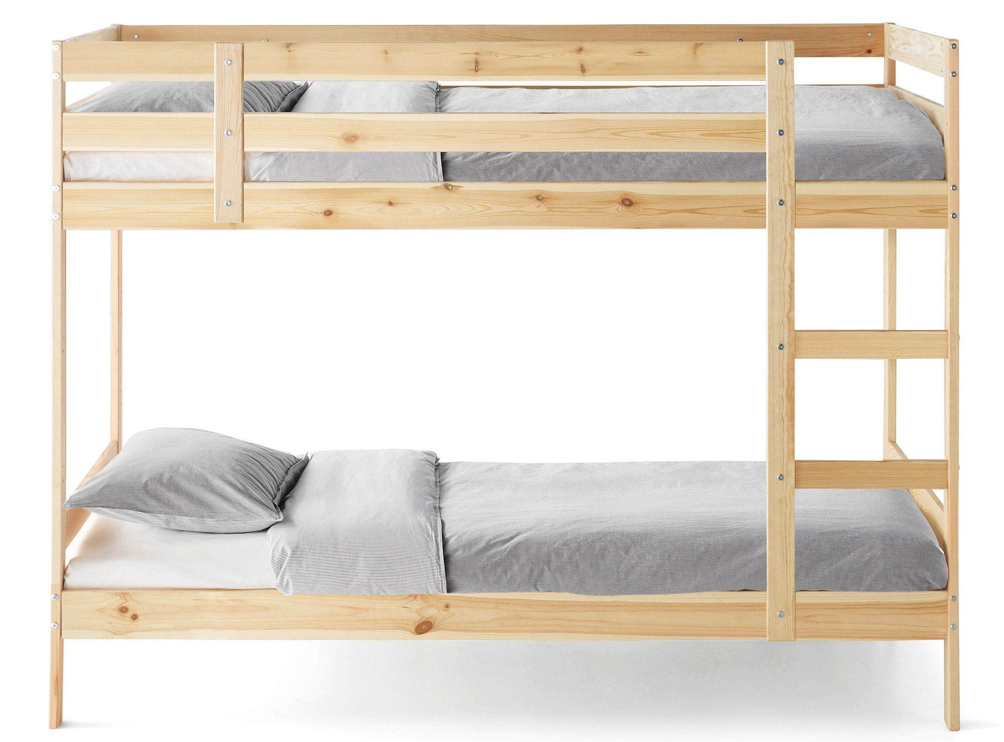 Lit Superposé Adulte Ikea Impressionnant Lit Superposé Pas Cher Ikea