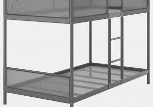 Lit Superposé Adulte Ikea Inspirant Lits Superposés Avec Rangement Best Lit Superposé Adulte Lit Lit