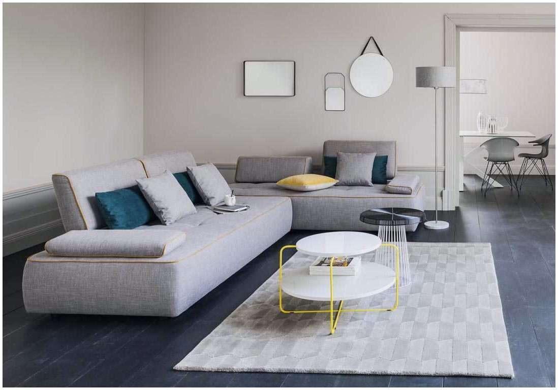 Lit Superposé Adulte Ikea Inspiré Frais 40 Best Mezzanines Pinterest Pour Option Protection