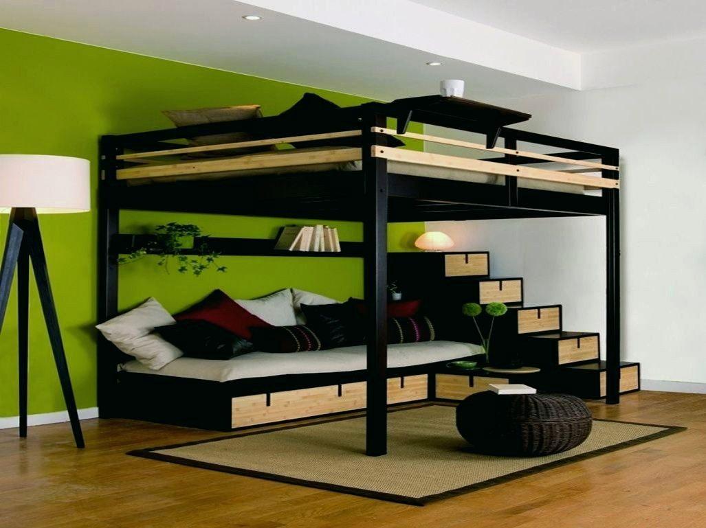 Lit Superposé Adulte Ikea Le Luxe Canapé Lit Superposé Ikea