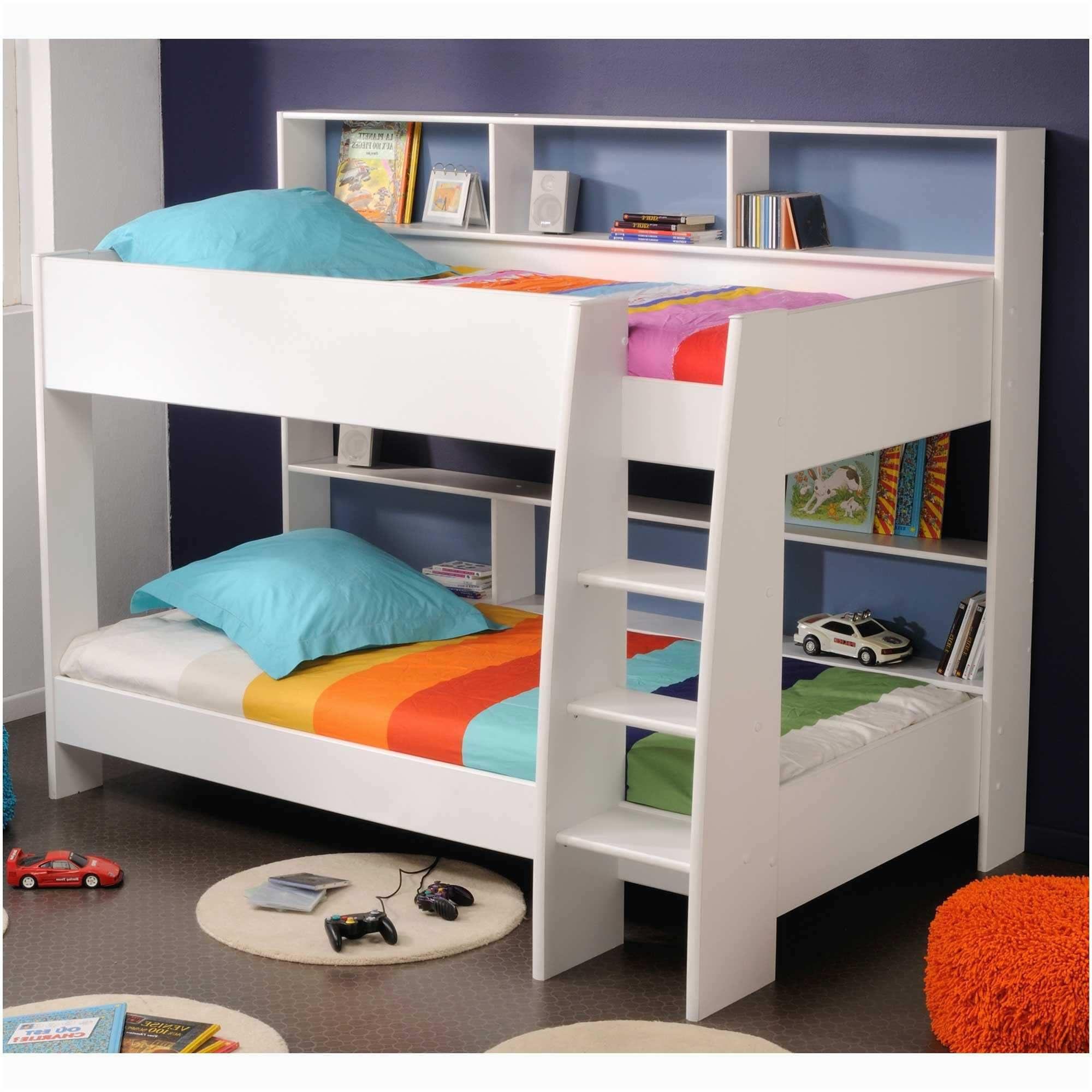 Lit Superposé Adulte Ikea Meilleur De 29 Collection De Briliant Lit Superposé Avec Escalier Pas Cher De