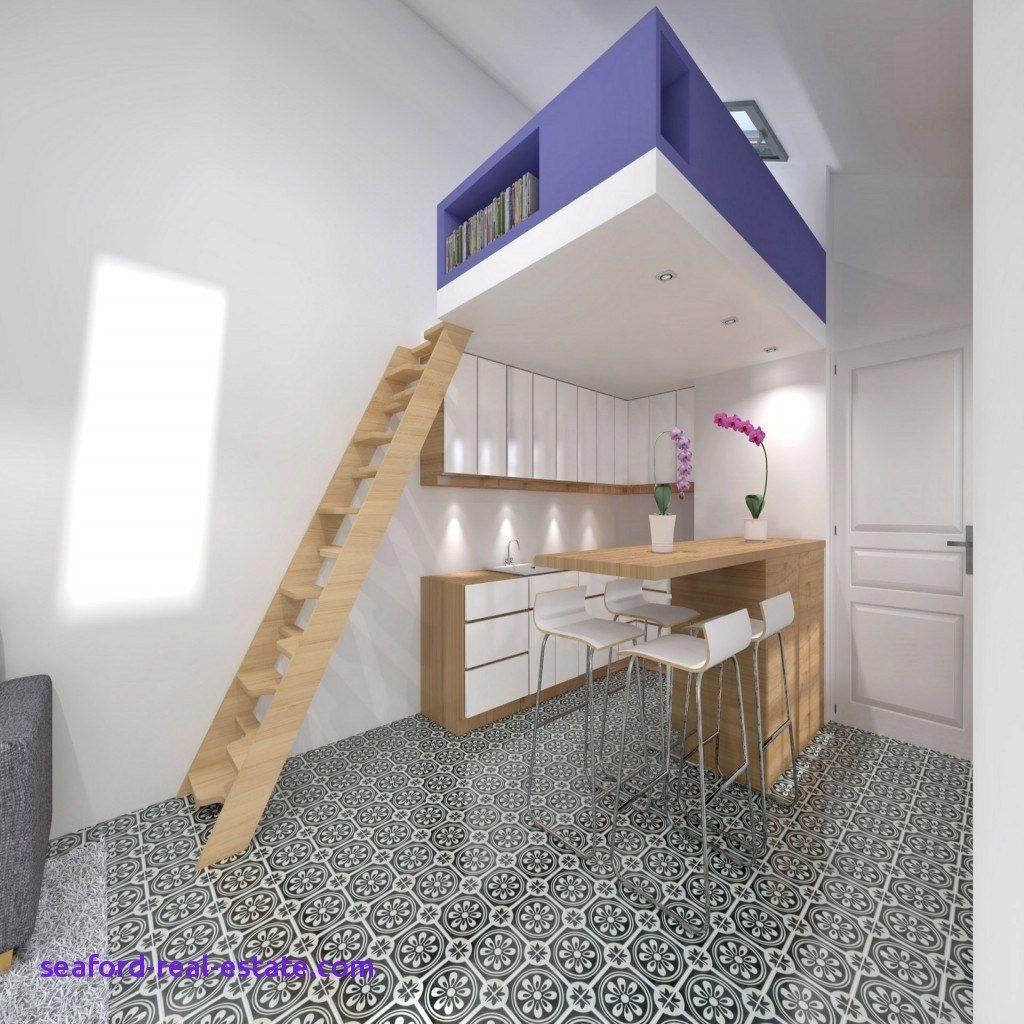 Lit Superposé Adulte Le Luxe Chambre Mezzanine Adulte