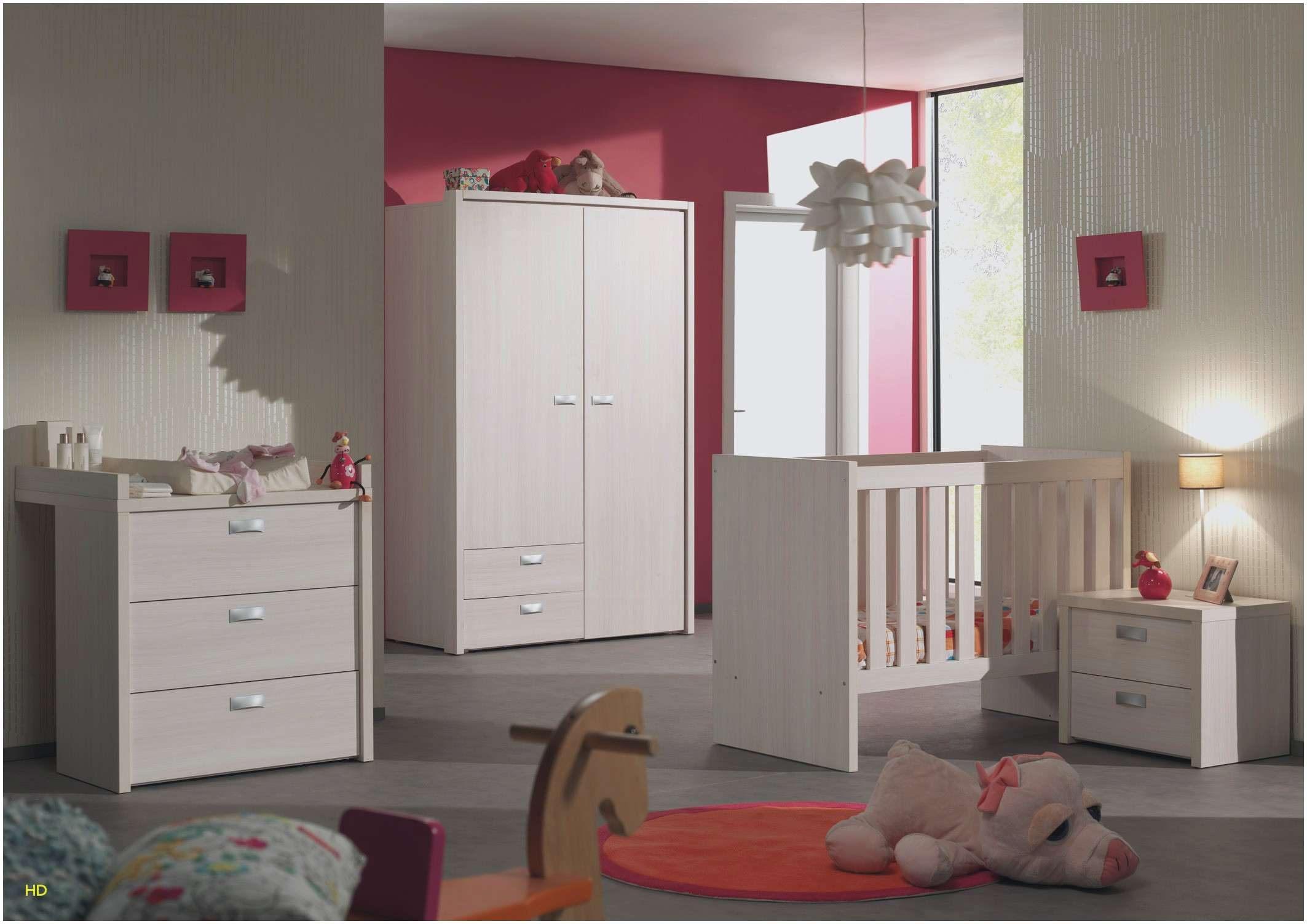 Frais Lit Mezzanine Ikea 2 Places Pour Alternative Lit Superposé