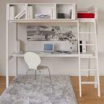 Lit Superposé Ampm Charmant 11 Meilleures Images Du Tableau Idées Pour La Maison