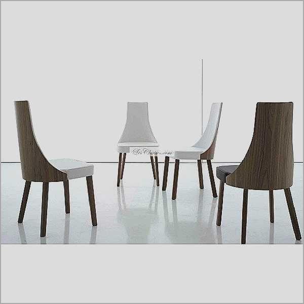 Lit Superposé Ampm Charmant 20 Fresh Table Bout De Canapé Coussin Canapé Ikea Table Basse