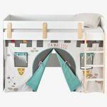 Lit Superposé Ampm Douce 170 Meilleures Images Du Tableau Deco