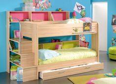 Lit Superposé Ampm Unique 133 Meilleures Images Du Tableau Kid S Room