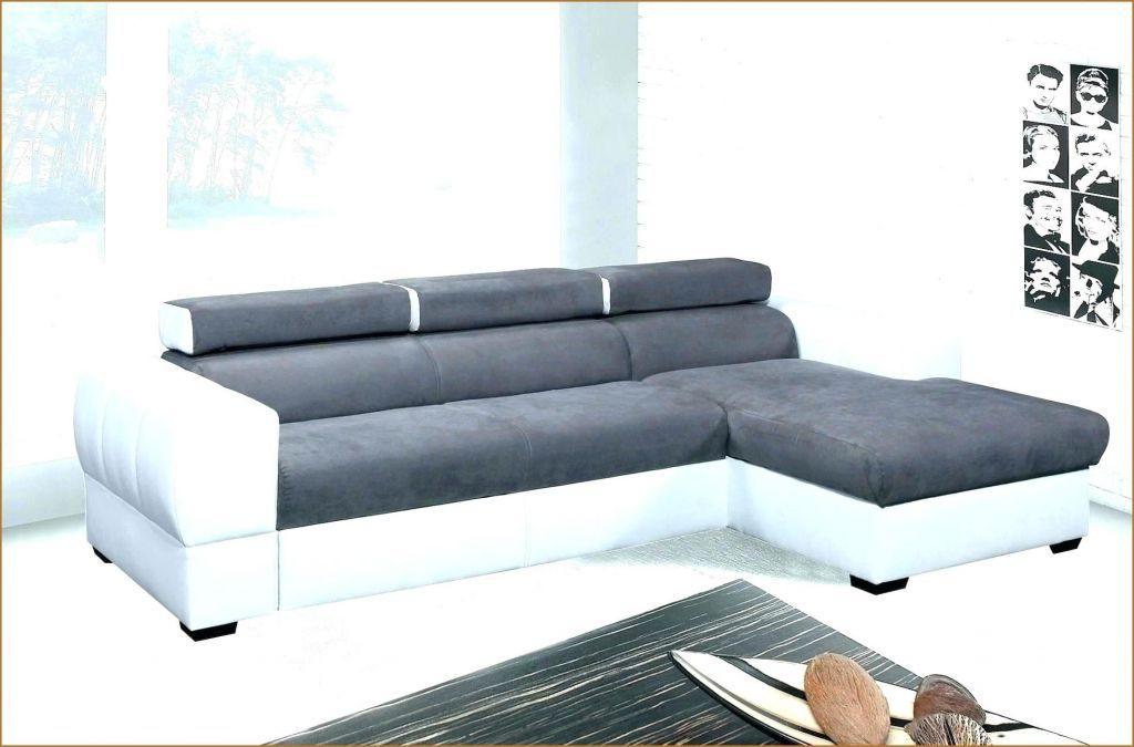 Lit Superposé Angle Belle Lit Mezzanine Avec Canapé Convertible Fixé Zochrim