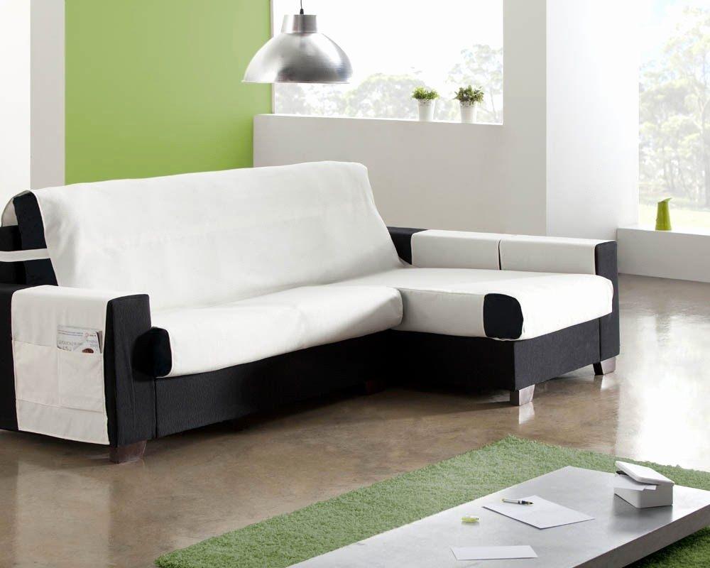 Lit Superposé Angle Charmant Canapé Rapido Ikea Inspiré Housse Canapé Gris Lovely Plaid Canape D