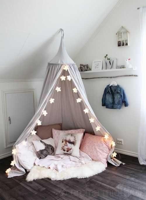 Lit Superposé Angle Douce Chaise Bébé Pliante Cuisine Pour Bebe Lovely Lit Ikea Bebe 12