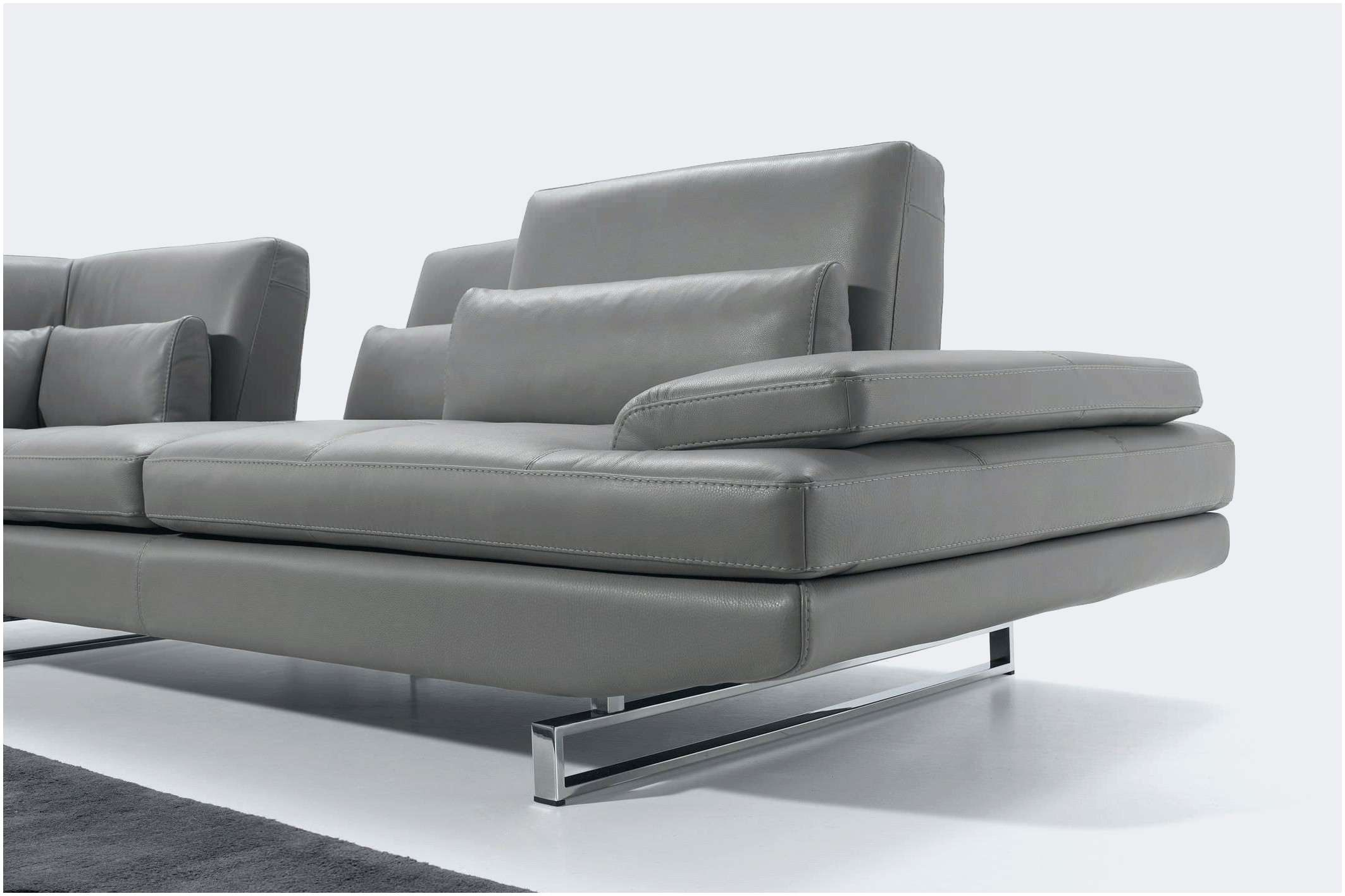 lit superpos angle l gant jongor4hire page 101 of 2056. Black Bedroom Furniture Sets. Home Design Ideas