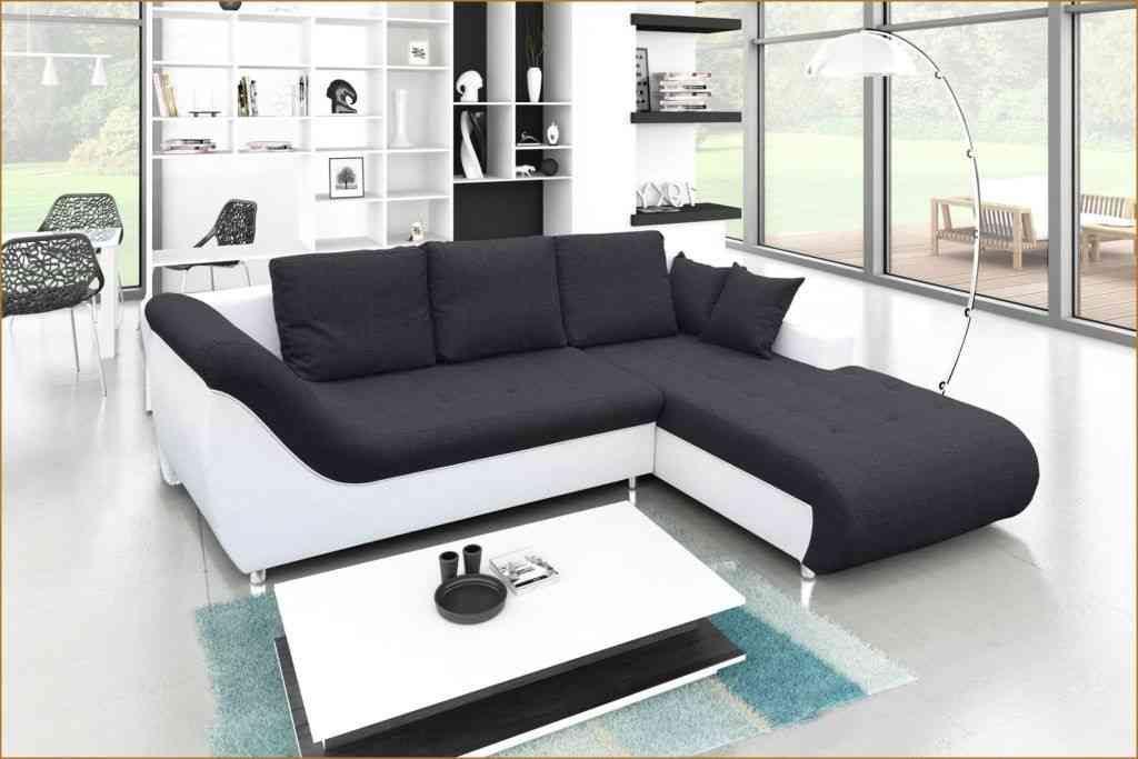 Lit Superposé Angle Le Luxe 24 Moderne Lit Mezzanine Canapé Disposition