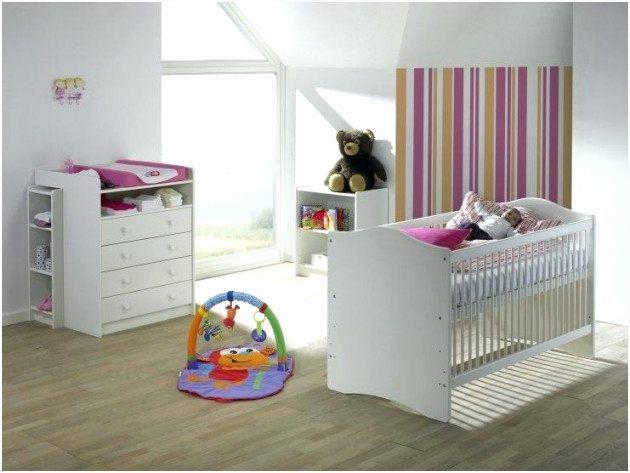 Lit Superposé Armoire Agréable 32 Luxe De Lit Superposé Pour Bébé