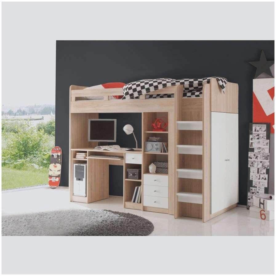 Lit Superposé Armoire Agréable 53 Lit Superposé Adulte Ikea Idee Jongor4hire