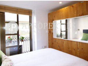 Lit Superposé Armoire Bel Property for Sale In Ciutat Vella Val¨ncia Apartments — Idealista