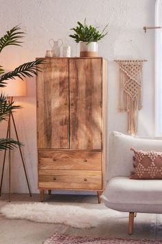 Lit Superposé Armoire Charmant Best Home Sweet Home Images In 2019