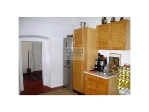 Property for sale in Vimieiro évora houses and flats — idealista