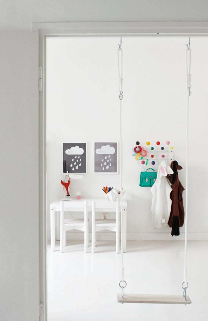 Lit Superposé Armoire Le Luxe 35 Best Little Girls Bedroom Images On Pinterest