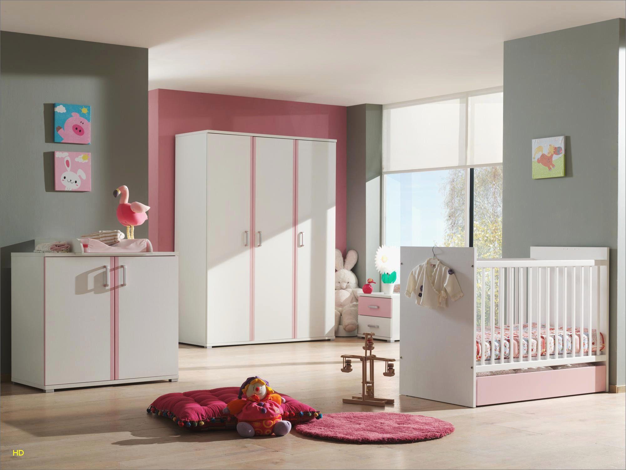 Lit Superposé Armoire Nouveau 32 Luxe De Lit Superposé Pour Bébé