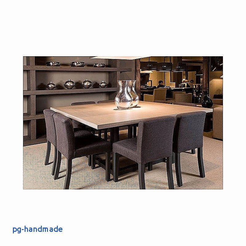 Lit Superposé Avec Bureau Agréable Chaise Table Bébé Cuisine Pour Bebe Lovely Lit Ikea Bebe 12 Superpos