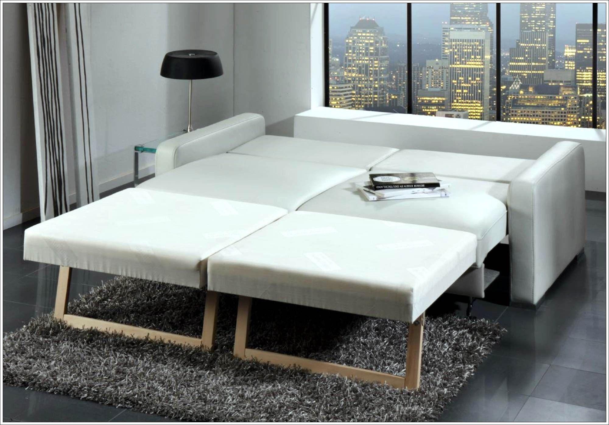 Lit Superposé Avec Bureau De Luxe Incroyable Lit Canapé Escamotable Ou Lit Bureau Escamotable Lit