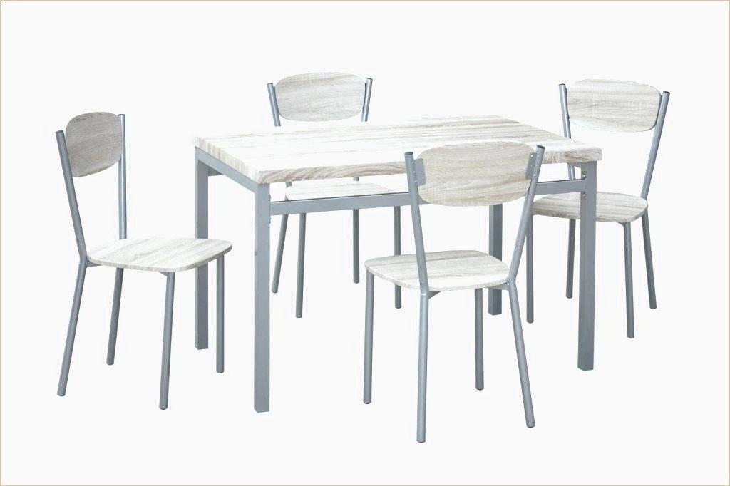 Lit Superposé Avec Bureau Inspiré Chaise Table Bébé Cuisine Pour Bebe Lovely Lit Ikea Bebe 12 Superpos