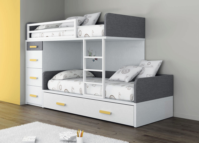 Lit Superposé Avec Bureau Intégré Agréable Lit Superposé Adulte Luxe Cuisine Pour Bébé Lovely Lit Ikea Bebe 12