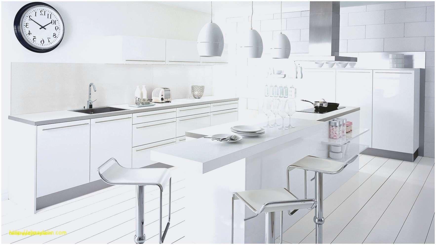 Lit Superposé Avec Bureau Intégré Belle Unique 41 élégant Table De Cuisine Avec Rangement Intégré Pour