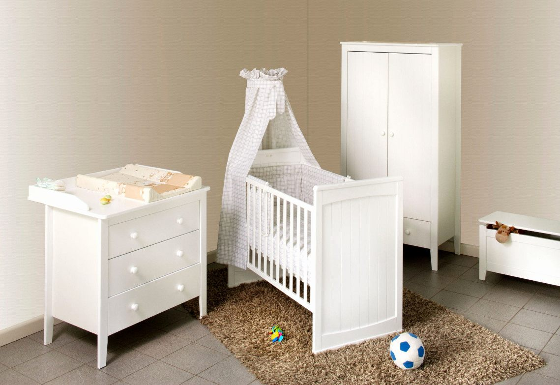 Lit Superposé Avec Bureau Intégré Charmant Lit Superposé Adulte Luxe Cuisine Pour Bébé Lovely Lit Ikea Bebe 12