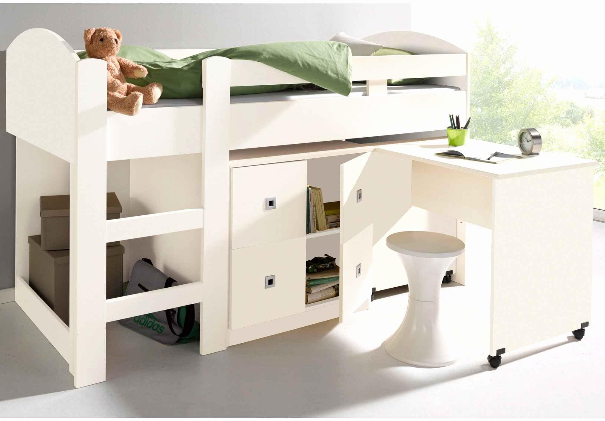 Lit Superposé Avec Bureau Intégré Luxe Lit Superposé Adulte Luxe Cuisine Pour Bébé Lovely Lit Ikea Bebe 12