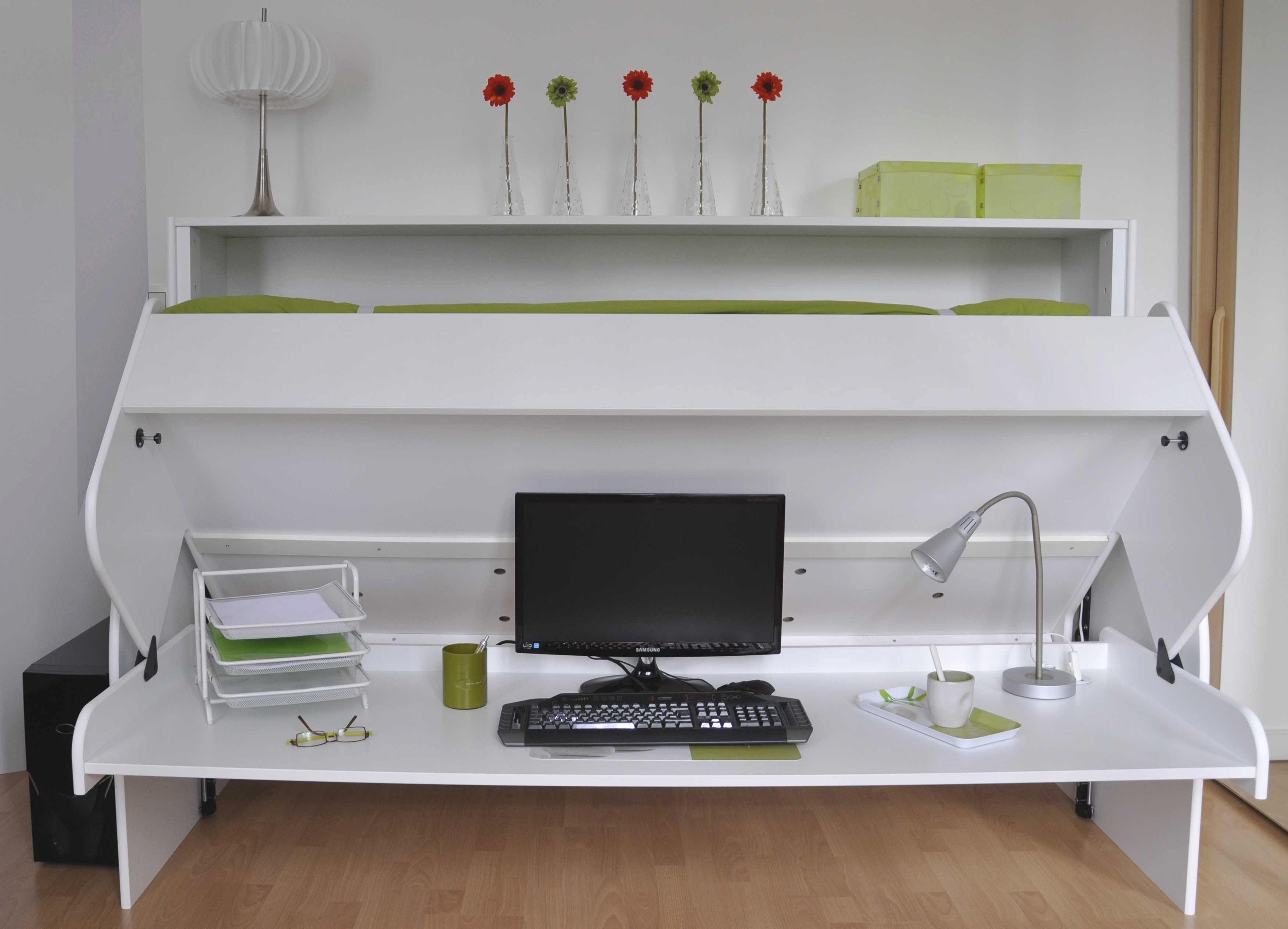 Lit Superposé Avec Bureau Intégré Nouveau Lit Superposé Adulte Luxe Cuisine Pour Bébé Lovely Lit Ikea Bebe 12