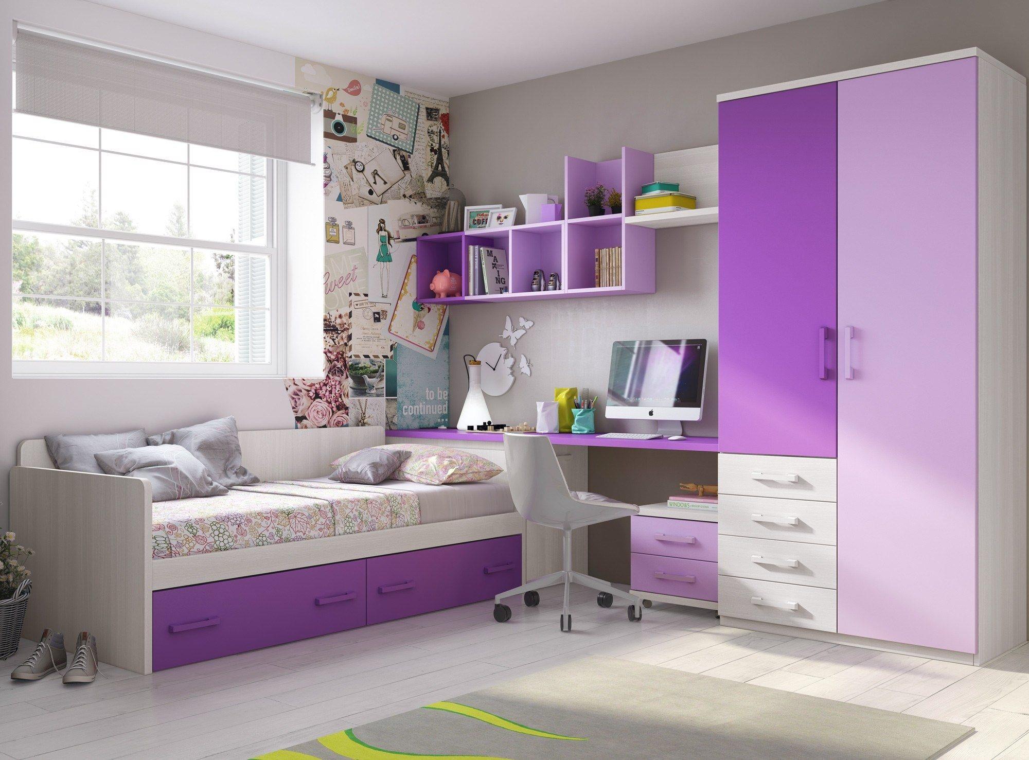 Lit Superposé Avec Bureau Luxe Lit Mezzanine Blanc Ikea